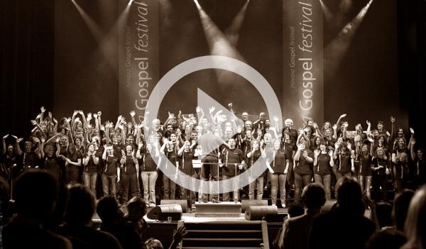 Clicca sull'immagine per vedere un video clip del Workshop 2012
